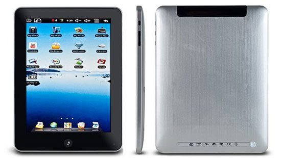 cheapest-android-tablet-4036288