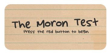 moron-test-game-review-9420607