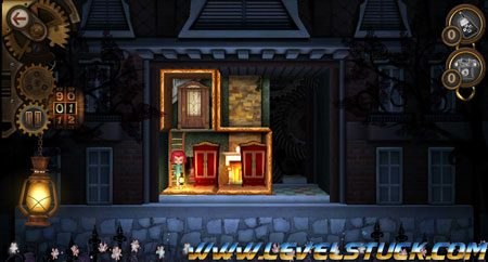 the-mansion-a-puzzle-of-rooms-11-9081054