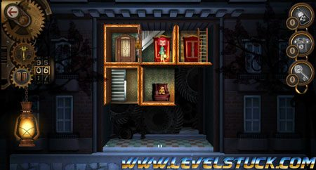 the-mansion-a-puzzle-of-rooms-12-6020293