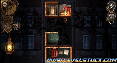 the-mansion-a-puzzle-of-rooms-13-9357881