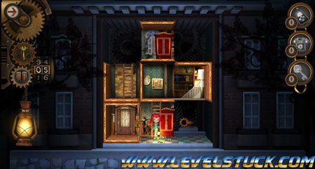 the-mansion-a-puzzle-of-rooms-15-6109162