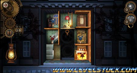 the-mansion-a-puzzle-of-rooms-ii-2802849