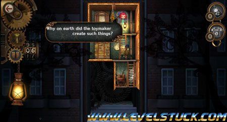 the-mansion-a-puzzle-of-rooms-iii-7271303