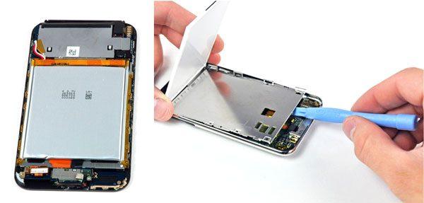diy-ipod-touch-repair-5746134