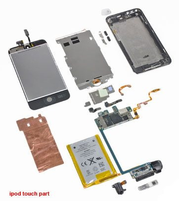 ipod-touch-part-repair-8984533