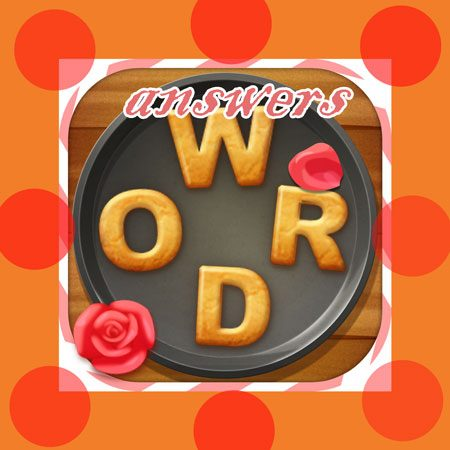 word-cookies-answers-all-4830360
