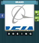 icomania-brand-level-14-495-1210297