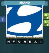 icomania-brand-level-14-497-8017325