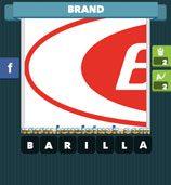 icomania-brand-level-14-498-8398794