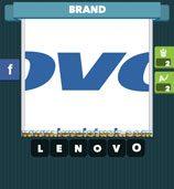 icomania-brand-level-14-501-4045712