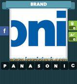 icomania-brand-level-15-6-5334499