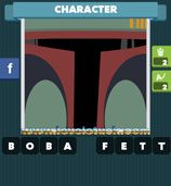 icomania-character-level-14-503-1136810