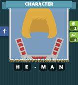 icomania-character-level-14-506-7427314