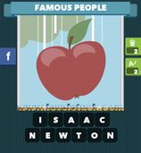 icomania-famous-people-level-14-516-4868110