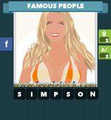 icomania-famous-people-level-14-518-3524363