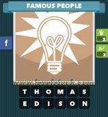 icomania-famous-people-level-15-1-2647872
