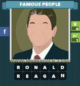 icomania-famous-people-level-15-5-7569804