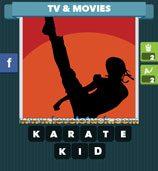 icomania-tv-and-movies-level-14-524-8049348
