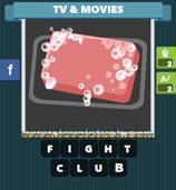 icomania-tv-and-movies-level-14-525-7944421