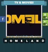 icomania-tv-and-movies-level-14-526-6018657