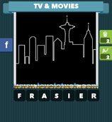 icomania-tv-and-movies-level-14-528-6199266
