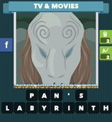 icomania-tv-and-movies-level-14-530-8636001