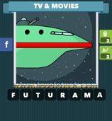 icomania-tv-and-movies-level-14-531-4190483