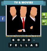 icomania-tv-and-movies-level-14-532-3986939