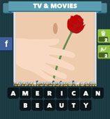icomania-tv-and-movies-level-14-534-3268548
