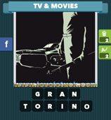 icomania-tv-and-movies-level-14-535-9024535