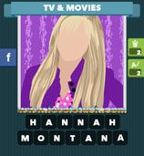 icomania-tv-and-movies-level-14-536-3262303