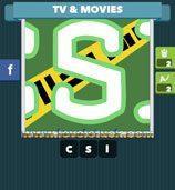 icomania-tv-and-movies-level-14-537-4674566