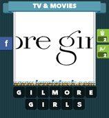 icomania-tv-and-movies-level-14-538-6890512