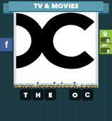 icomania-tv-and-movies-level-15-1-2492746