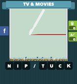 icomania-tv-and-movies-level-15-10-2593898