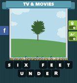 icomania-tv-and-movies-level-15-11-7029347