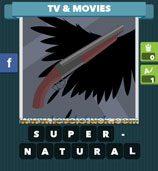 icomania-tv-and-movies-level-15-2-8990253
