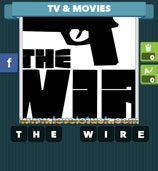icomania-tv-and-movies-level-15-5-1527108