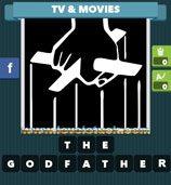 icomania-tv-and-movies-level-15-6-5317175