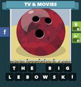 icomania-tv-and-movies-level-15-7-8783897