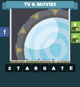 icomania-tv-and-movies-level-15-8-3562224