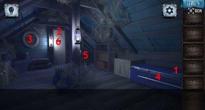 scary-escape-level-4-5312512