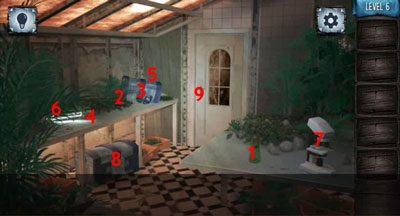 scary-escape-level-6-2506570