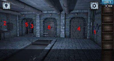scary-escape-level-8-6275258