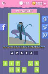icomania-guess-the-icon-level-6-11-6765184