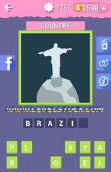 icomania-guess-the-icon-level-6-12-7550686