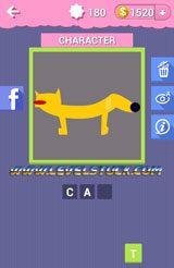 icomania-guess-the-icon-level-6-16-6542641