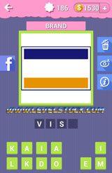 icomania-guess-the-icon-level-6-22-2232592