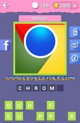 icomania-guess-the-icon-level-6-25-6293804